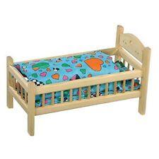 Muebles para casas de muñecas y miniaturas