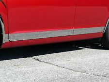 2006-2012 Ford Fusion/Lincoln MKZ Lower Rocker Panel Body Side Molding Trim 3.5""