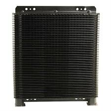B&M Automotive 70274 Fluid Cooler SUPERCOOLER RACE COOLER 29,200 BTU