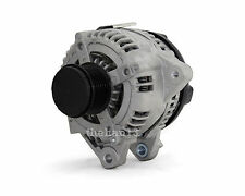 ALTERNATOR FIT TOYOTA CAMRY ALTISE ACV40R 80A CLUTCH PULLEY 2009,2010,2011