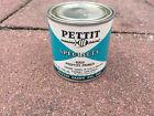 Pettit Marine Paint Specialty Pretite Primer 6005 - 8 Oz.