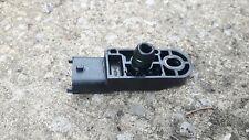 RENAULT Scenic MK2 1.9 DCI MAP SENSOR 8200168253 0281002566