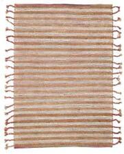 Wool Braided Shag Rugs