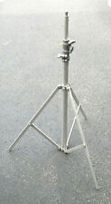 Heavy Duty Photo Studio Tripod Lighting Stand