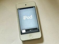 Apple iPod Touch 4th Generation 32GB (2081763)