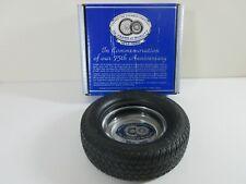 Cooper Tire Ash Tray Cobra Radial GT 75th Anniversary