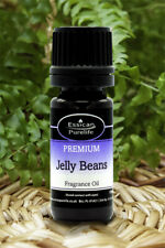 JELLY BEANS  CANDLE & BATH MAKING FRAGRANCE OIL SCENT SOAP BATH BOMB
