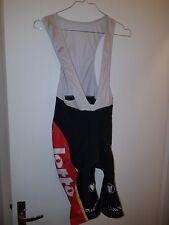 maillot cycliste vélo GILBERT cyclisme tour de france cycling jersey radtrikot