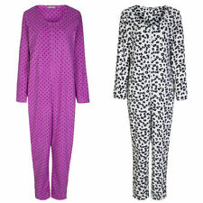 New Look Clothing Bundles for Women