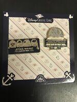 star wars disney pin limited edition