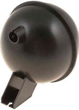 Dorman # 47077 - Vacuum Storage Canister - Fits OE# 15-72234 , 14056624
