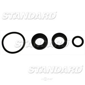 Fuel Injector Seal Kit Standard HK9335