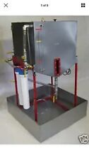 Fenland 400 LITRE W.V.O BIODIESEL PROCESSOR Cooking Oil Diesel Fuel Bio