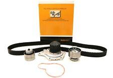 NEW Continental Timing Belt Kit w/ Water Pump TB265LK3 Chrysler Dodge 2.4L 95-05