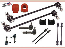14PC Suspension Kit for Buick Enclave GMC Acadia Chevrolet Traverse Outlook