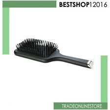 GHD Spazzola Piatta Paddle Brush | Plana larga