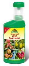 Neudorff Obst Spritzmittel NeudoVital 250 ml