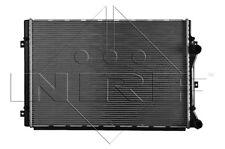 RADIADOR VOLKSWAGEN PASSAT VIII 1.4 TSI - OE: 1K0121251L / 1K0121251CS - NUEVO!!