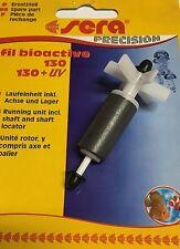 Ricambio Girante Rotore Filtro Esterno Fil Bioactive 130 / 130 UV SERA impeller