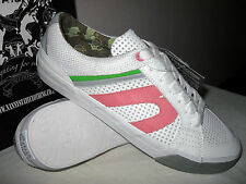 NEW NANNY STATE CLASSIC FASHION TRENDY SPORTS SHOES TRAINERS SNEAKERS UK 7 / 41