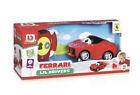 Bb Junior Play & Go Ferrari Lil Drivers 1-Pack, Red 12m+ New! Ferrari! RC - NIB
