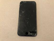 Apple iPhone 7 Nero - 32GB * DIFETTOSO * * LEGGI TUTTA LA DESCRIZIONE *