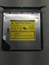 Apple / Panasonic UJ-875 Super Drive 875CA 678-0570A CDRW/DVDRW Internal