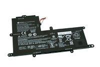 824560-005 HSTNN-DB7G GENUINE HP BATTERY 7.6V 37WH STREAM 11-Y 11-Y020WM (DD110)