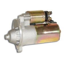 Hi Torque Gear Reduction Starter 351C-351M-400-429-460 A/T & M/T w/threaded top