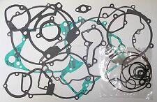 MOTORE di tenuta set KTM SX 300/EXC 300-anno 1990-2003 Cilindro Incl. Set di tenuta