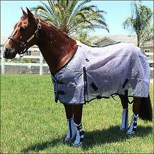 Horseware Ireland Rambo Wug participación 0g aaaw 91