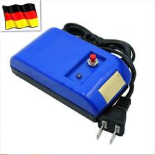 Werkzeug Reparatur Entmagnetisierer Qualität Entmagnetisieren Uhr 11x5,7x3,2cm