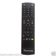 New WESTINGHOUSE RMT-22 Remote Sub Rmt-11 remote for LD-2655VX LD-2657DF LD-2680