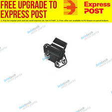 1999 For Hyundai Excel X3 1.5 litre G4FK Auto Left Hand-70 Engine Mount