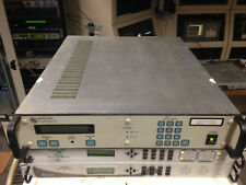 MITEQ U-9353 C-Band UpConverter (5485 - 6450 GHz)