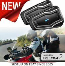 Motorrad-Elektronik & -Navigation Cardo
