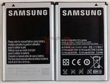 New OEM Samsung EB504465VU Battery S8500 I8910 I8320 S8500 Wave I5801 I5700 I580