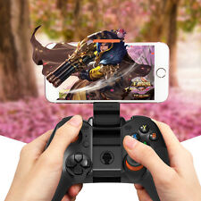 Wireless Bluetooth Game Remote Controller Gamepad Joystick for IOS / Android