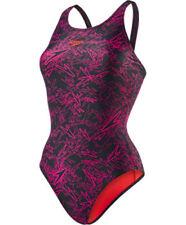 Abbigliamento da mare e piscina rosi marca Speedo per bambine dai 2 ai 16 anni
