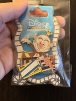 DSF GSF DSSH King Candy Wreck it Ralph Disney Pin 113296