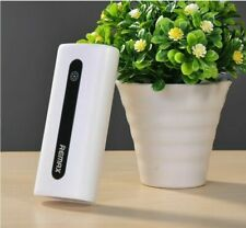 REMAX 5000mAh Small Power Bank Portable Mini Charger For All Mobile Phones Tab