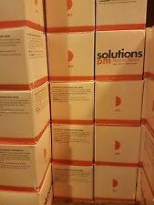 Avon Solutions Total Radiance PM Cream 1.7 oz - NIB discontinued lot of 2