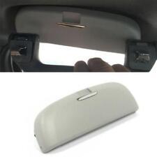 308449 Portátil Gris Coche Interior Gafas de Sol Caja de Almacenamiento