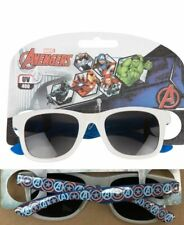 Avengers Character Sunglasses Unisex Kids Summer Shades UV Protection 3+Y