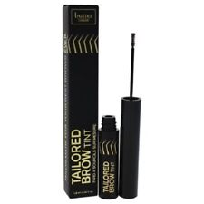 Butter London Tailored Brow Tint, Dark Brown 0.05 oz / 1.5 ml New in box