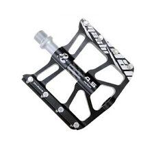Aluminium Carbon tube Road XC MTB Mountain Bike 3 Bearings Pedals Bicycle Pedal