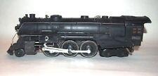 Lionel Prewar O Gauge Large 226E Steam Locomotive! PA