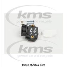 Nuevo Genuino Bosch conmutador de encendido Unidad 0 227 100 124 Top Calidad Alemana