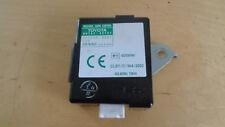Steuergerät Receiver Door Control Toyota RAV4 II Bj.00-06 89741-42151