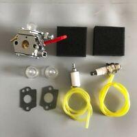 Carburetor For Zama C1U-H39A Homelite PLT3400 PBC3600 ST Blowers String Trimmer
